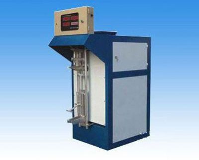 点击查看详细信息<br>标题:DT-501B全自动粉体包装机 阅读次数:691
